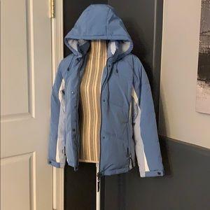 ZeroXposur Black Label Ski Jacket